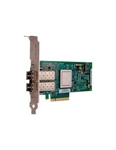 dell-406-bbel-network-card-internal-fiber-1.jpg