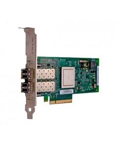 dell-406-bbhc-network-card-internal-fiber-1.jpg