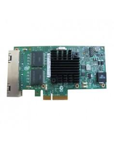 dell-540-bbds-network-card-internal-ethernet-1000-mbit-s-1.jpg