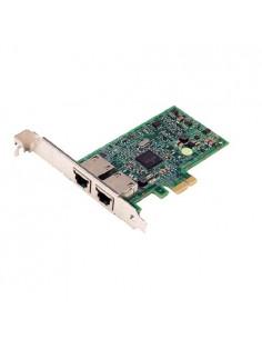 dell-540-bbgw-network-card-internal-ethernet-1000-mbit-s-1.jpg