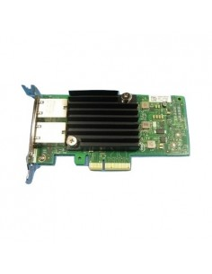 dell-540-bbrg-network-card-internal-ethernet-10000-mbit-s-1.jpg