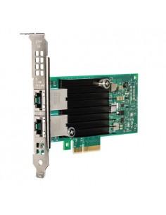 dell-wyse-540-bbrk-network-card-internal-ethernet-10000-mbit-s-1.jpg