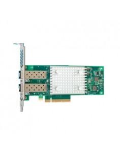 dell-540-bbyi-network-card-internal-ethernet-25000-mbit-s-1.jpg