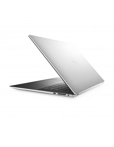 dell-xps-15-9500-kannettava-tietokone-39-6-cm-15-6-3840-x-2400-pikselia-kosketusnaytto-10-sukupolven-intel-core-i7-16-gb-4.jpg
