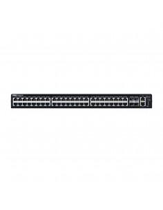 dell-s-series-s3048-on-hallittu-l2-l3-gigabit-ethernet-10-100-1000-1u-musta-1.jpg