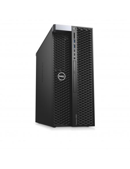 dell-precision-5820-i9-10920x-tower-10-sukupolven-intel-core-i9-16-gb-ddr4-sdram-512-ssd-windows-10-pro-tyoasema-musta-3.jpg