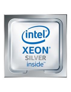dell-xeon-silver-4216-suoritin-2-1-ghz-22-mb-1.jpg