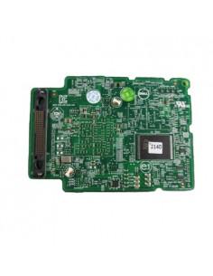 dell-perc-h330-raid-controller-pci-express-x8-3-1-2-gbit-s-1.jpg