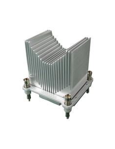 dell-412-aafw-datorkylningsutrustning-processor-radiator-metallisk-1.jpg
