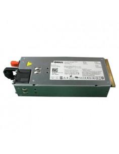 dell-450-adwk-stromforsorjningsenheter-1600-w-metallisk-1.jpg