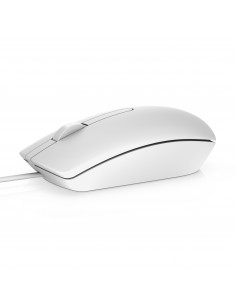 dell-ms116-mouse-ambidextrous-usb-type-a-optical-1000-dpi-1.jpg