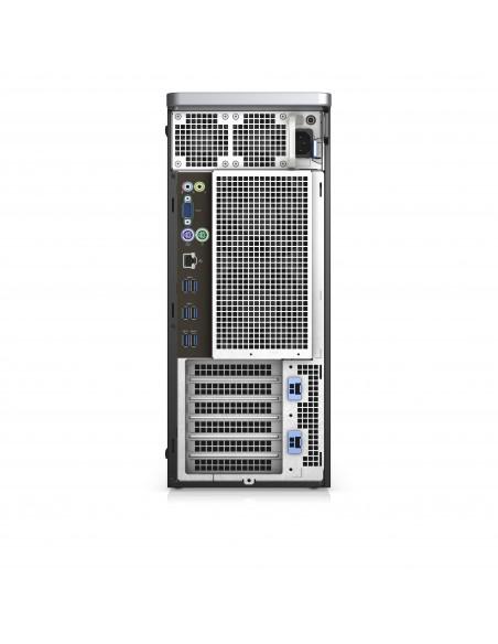 dell-precision-5820-w-2235-tower-intel-xeon-w-32-gb-ddr4-sdram-512-ssd-windows-10-pro-tyoasema-musta-6.jpg