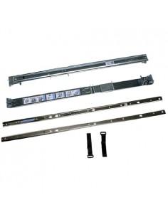 dell-770-12973-rack-accessory-1.jpg