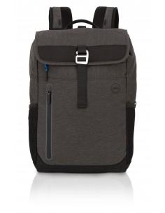 dell-venture-backpack-15-laukku-kannettavalle-tietokoneelle-39-6-cm-15-6-reppukotelo-harmaa-1.jpg