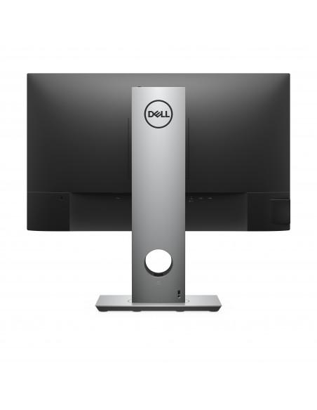 dell-optiplex-7070-uff-i5-8365u-8-sukupolven-intel-core-i5-8-gb-ddr4l-sdram-256-ssd-windows-10-pro-mini-pc-musta-11.jpg