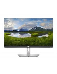 dell-s-series-s2421hn-60-5-cm-23-8-1920-x-1080-pixels-full-hd-lcd-grey-1.jpg