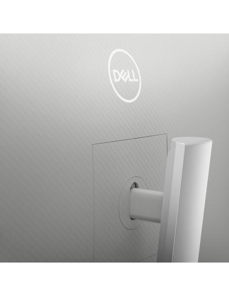 dell-s-series-s2721ds-68-6-cm-27-2560-x-1440-pikselia-quad-hd-lcd-harmaa-12.jpg