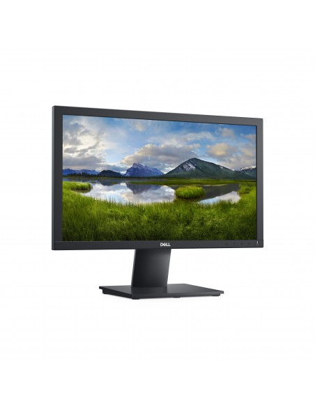 dell-e-series-e2020h-tietokoneen-littea-naytto-49-5-cm-19-5-1600-x-900-pikselia-hd-lcd-musta-3.jpg