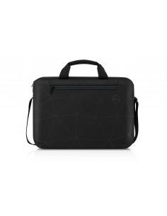 dell-es1520c-laukku-kannettavalle-tietokoneelle-39-6-cm-15-6-salkku-musta-1.jpg