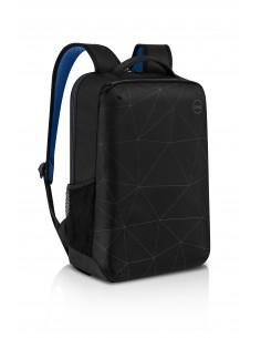 dell-es1520p-notebook-case-39-6-cm-15-6-backpack-black-blue-1.jpg