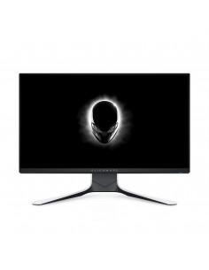 alienware-aw2521hfla-63-5-cm-25-1920-x-1080-pixels-full-hd-lcd-silver-white-1.jpg