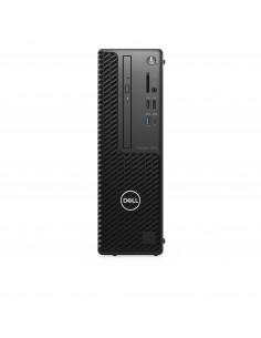dell-precision-3440-ddr4-sdram-i7-10700-sff-10th-gen-intel-core-i7-16-gb-256-ssd-windows-10-pro-workstation-black-1.jpg