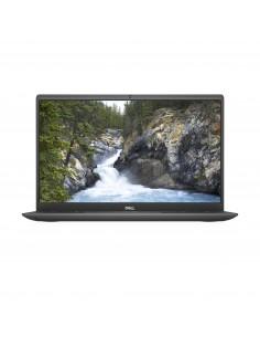 dell-vostro-5402-kannettava-tietokone-35-6-cm-14-1920-x-1080-pikselia-intel-core-i5-11xxx-8-gb-ddr4-sdram-256-ssd-windows-10-1.j
