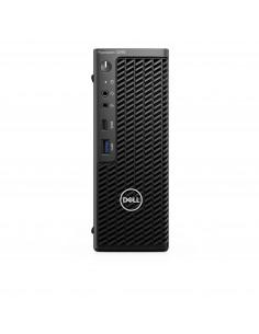 dell-precision-3240-ddr4-sdram-i7-10700-cff-10th-gen-intel-core-i7-16-gb-512-ssd-windows-10-pro-workstation-black-1.jpg