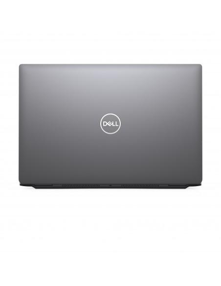 dell-latitude-5520-kannettava-tietokone-39-6-cm-15-6-1920-x-1080-pikselia-intel-core-i7-11xxx-16-gb-ddr4-sdram-512-ssd-wi-fi-12.
