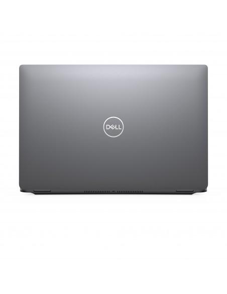 dell-latitude-5420-kannettava-tietokone-35-6-cm-14-1920-x-1080-pikselia-intel-core-i5-11xxx-16-gb-ddr4-sdram-256-ssd-wi-fi-6-9.j