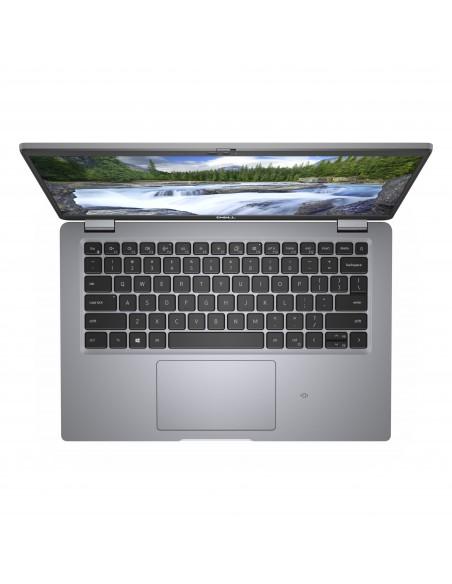 dell-latitude-5420-kannettava-tietokone-35-6-cm-14-1920-x-1080-pikselia-intel-core-i5-11xxx-16-gb-ddr4-sdram-256-ssd-wi-fi-6-10.