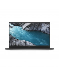 dell-xps-15-7590-ddr4-sdram-notebook-39-6-cm-15-6-3840-x-2160-pixels-9th-gen-intel-core-i7-32-gb-1000-ssd-nvidia-geforce-1.jpg