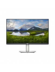 dell-s-series-s2721hs-68-6-cm-27-1920-x-1080-pikselia-full-hd-lcd-musta-hopea-1.jpg