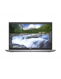 dell-latitude-5520-kannettava-tietokone-39-6-cm-15-6-1920-x-1080-pikselia-intel-core-i5-11xxx-8-gb-ddr4-sdram-256-ssd-wi-fi-1.jp