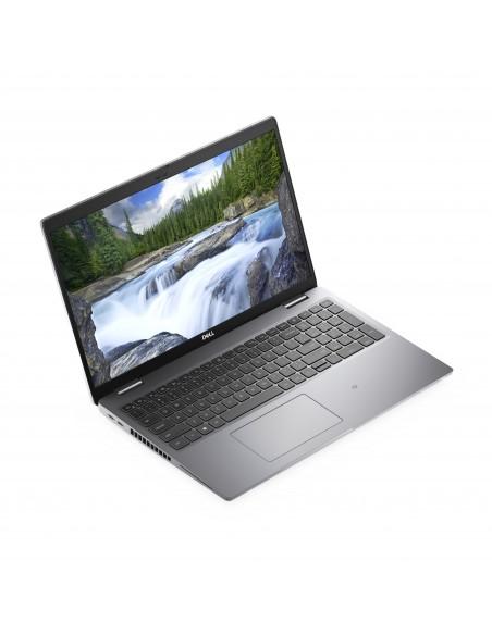 dell-latitude-5520-kannettava-tietokone-39-6-cm-15-6-1920-x-1080-pikselia-intel-core-i5-11xxx-16-gb-ddr4-sdram-256-ssd-wi-fi-3.j