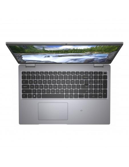 dell-latitude-5520-kannettava-tietokone-39-6-cm-15-6-1920-x-1080-pikselia-intel-core-i5-11xxx-16-gb-ddr4-sdram-256-ssd-wi-fi-7.j