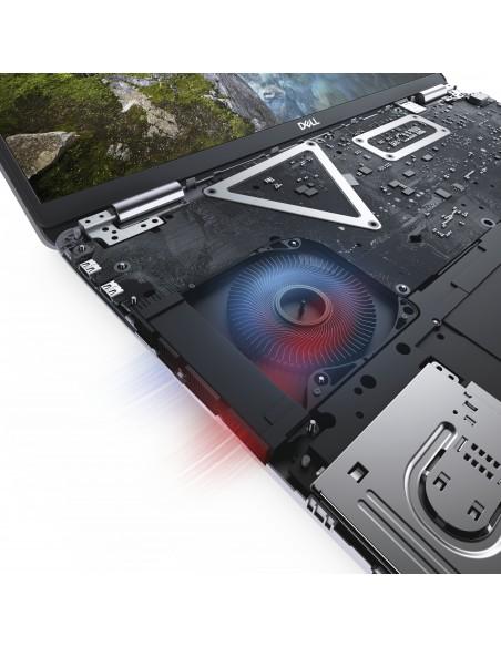 dell-precision-3560-mobiilityoasema-39-6-cm-15-6-1920-x-1080-pikselia-intel-core-i7-11xxx-16-gb-ddr4-sdram-512-ssd-nvidia-5.jpg