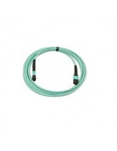 dell-470-abpt-fibre-optic-cable-25-m-mtp-om4-aqua-1.jpg