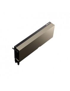 dell-490-bgfv-graphics-card-nvidia-a100-40-gb-1.jpg
