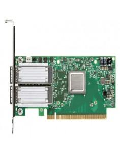 dell-540-bcni-natverkskort-intern-fiber-25000-mbit-s-1.jpg