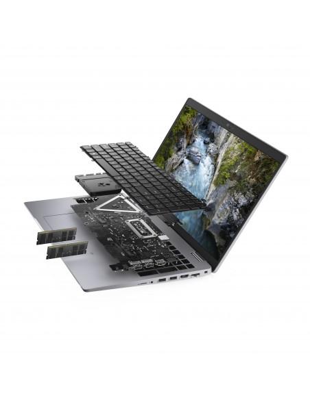 dell-precision-3560-mobiilityoasema-39-6-cm-15-6-1920-x-1080-pikselia-intel-core-i7-11xxx-16-gb-ddr4-sdram-256-ssd-nvidia-9.jpg