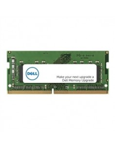dell-std-mem-upg-16gb-2rx8-ddr4-sodimm-1.jpg