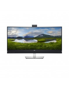 dell-c3422we-86-7-cm-34-1-3440-x-1440-pixels-ultrawide-quad-hd-lcd-black-silver-1.jpg