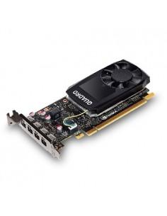 dell-490-bdxo-grafikkort-nvidia-quadro-p1000-4-gb-gddr5-1.jpg