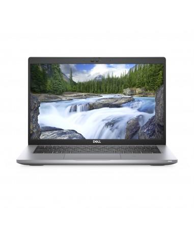 dell-latitude-5420-kannettava-tietokone-35-6-cm-14-1920-x-1080-pikselia-11-sukupolven-intel-core-i5-8-gb-ddr4-sdram-256-1.jpg