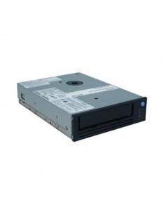 dell-440-11204-tape-drive-internal-lto-800-gb-1.jpg