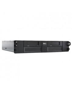 dell-lto-7-tape-drive-internal-1.jpg