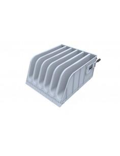 dell-409-bcuy-charging-station-organizer-grey-1.jpg