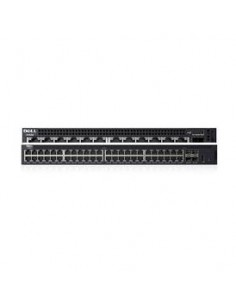 dell-x-series-x1052-managed-l2-gigabit-ethernet-10-100-1000-1u-black-1.jpg