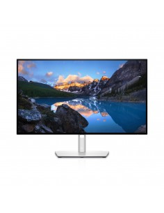 dell-ultrasharp-u2722d-68-6-cm-27-2560-x-1440-pixels-quad-hd-lcd-black-silver-1.jpg